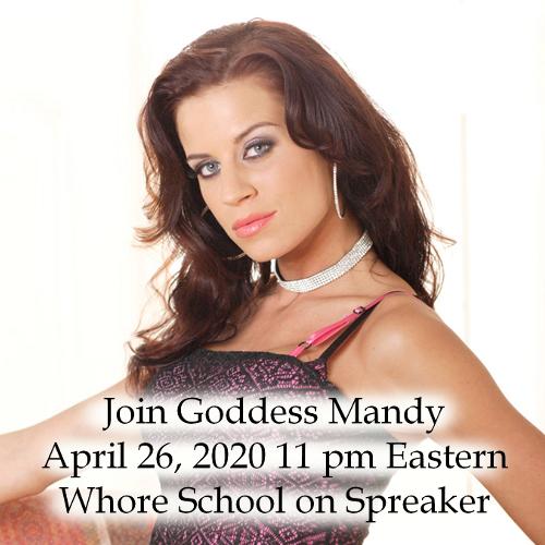 GoddessMandyResized