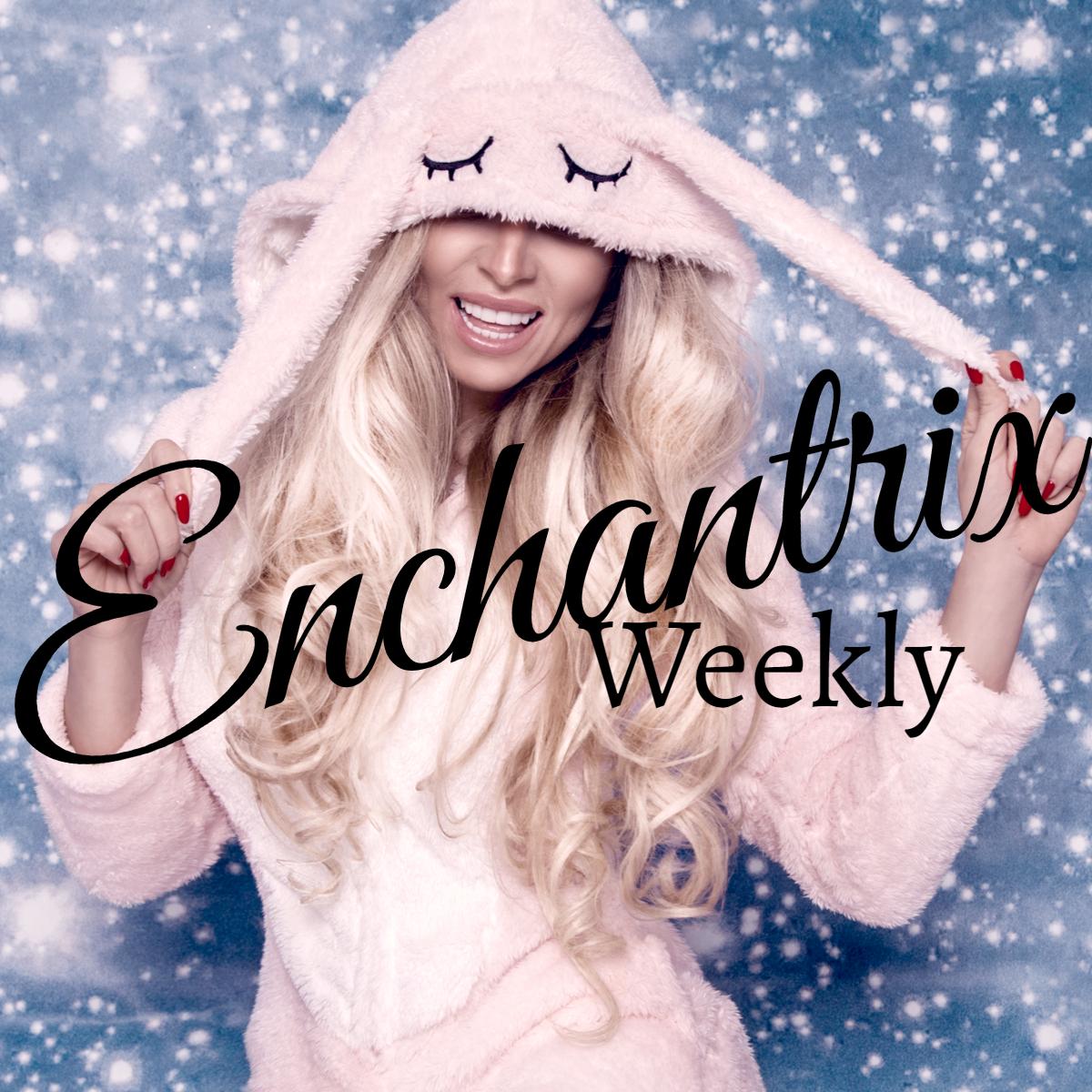 1Easterweek (1)